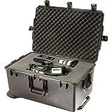 Waterproof Case Pelican Storm iM2975 Case With Foam