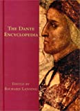 The Dante Encyclopedia, , 0815316593
