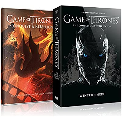 game-of-thrones-season-7-7eps