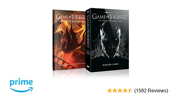game of thrones season 4 (1080p x265 10bit joy) english subtitles