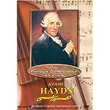 Famous Composers - Joseph Haydn