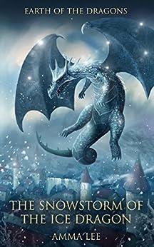 Childrens Fantasy Magic Adventure Friendship ebook