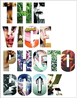 The Vice Photo Book: Jesse Pearson, Gavin McInnes