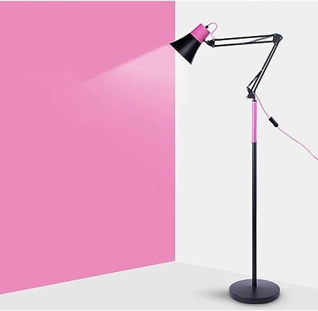 WEM Ikea Lampadaire, Led de Lecture Au Sol, Lampadaire