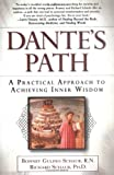 img - for Dante's Path book / textbook / text book