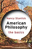 American Philosophy 1st Edition