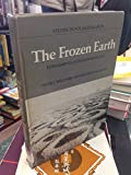 The Frozen Earth 9780521365345