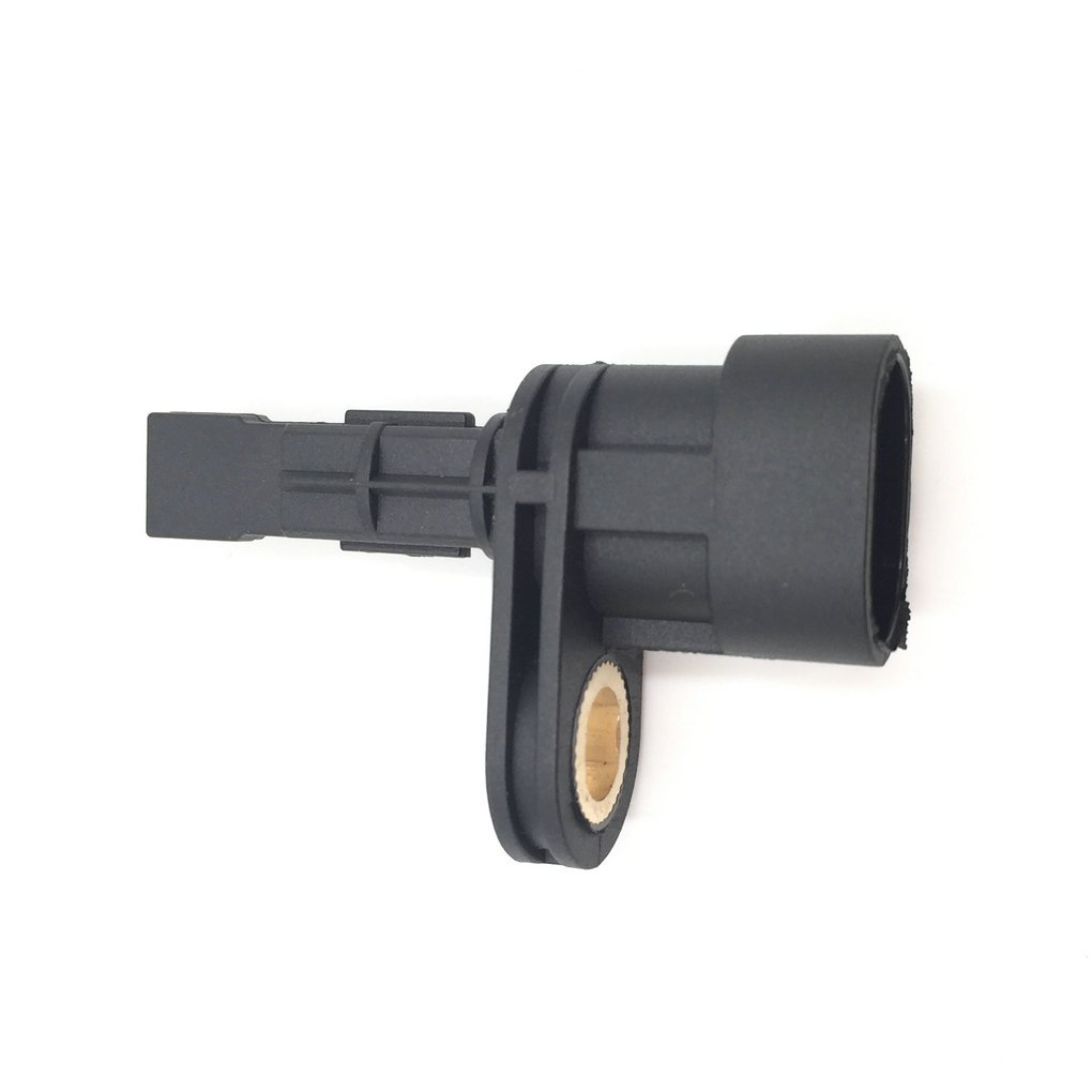 New ABS Speed Sensor 92211237 Fits Chevrolet Caprice Pontiac G8 Rear Right & Left Side AIPICO