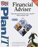 PlanIT Financial Advisor