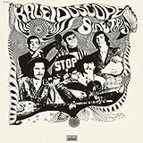 Side Trips [Vinyl]