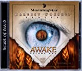 Awake Volume 1