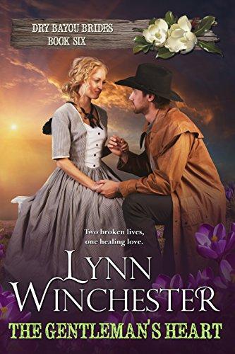 The Seamstress: Dry Bayou Brides Book 2