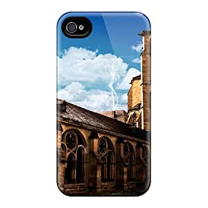 Cases Covers Dom Trier/ Fashionable Cases For Iphone 6