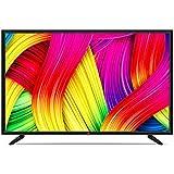 i-Tel 24 inch HD LED TV Super Quality Sound and Slim Blaze Design