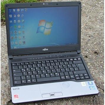 Notebook 12.1 Lenovo ThinkPad X200