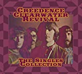 The Singles Collection (2CD + DVD)
