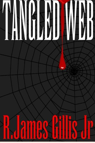 Tangled Web PDF