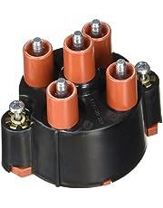 Bosch 1235522380 Ontstekingskap