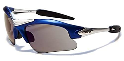 XLoop High Profile Sport Cycling Triathlon Sunglasses