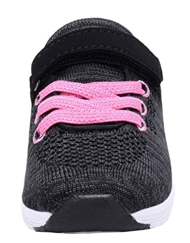 Buy girls toddler shoes size 9