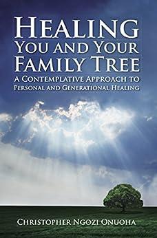 healing your family tree pdf