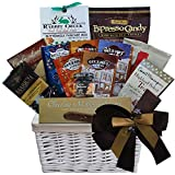Art of Appreciation Gift Baskets Rise and Shine Good Morning Pancake Breakfast Gift