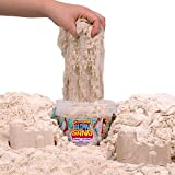 SLIMYSAND by Horizon Group USA, 1.5 Lbs of