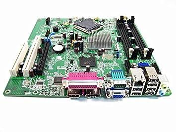 optiplex 780 motherboard diagram schematics wiring diagrams \u2022 dell gx520 motherboard diagram dell optiplex 780 motherboard diagram labeled enthusiast wiring rh rasalibre co dell optiplex 780 motherboard manual