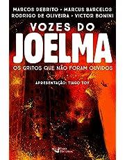 Vozes do Joelma: Os gritos que não foram ouvidos
