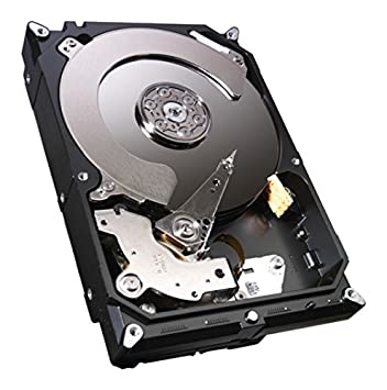 SEAGATE ST2000DM001 SATA DRIVE WINDOWS 8 DRIVER