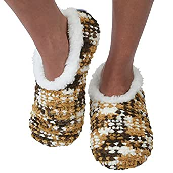 birdies slippers sale