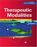 Therapeutic Modalities 3rd Edition
