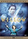 Willow [Special Edition]