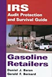 IRS Audit Protection and Survival Guide, Gasoline Retailers