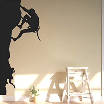 pegatina de pared frases pegatinas decorativas pared ...