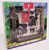navy seal boot knife - GI Joe NAVY SEAL TRAINEE 12
