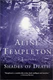 Shades of Death, Aline Templeton, 0312290241