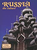 Russia - The Culture, Greg Nickles, 0865053200