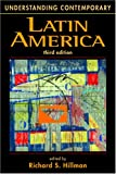 img - for Understanding Contemporary Latin America, 3rd Edition book / textbook / text book