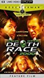 Death Race 2000 - Special Edition [UMD for PSP]