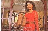 Madhuri Dixit Photo,Quality digital print of a
