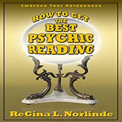 New Age: How to Get the Best Psychic Reading
