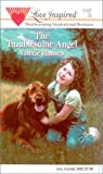 The Troublesome Angel, Valerie Hansen, 0373871090