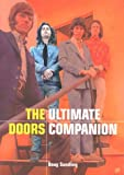 Ultimate Doors Companion, Doug Sundling, 1860742882