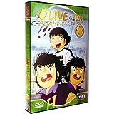 Olive et Tom - Vol.4