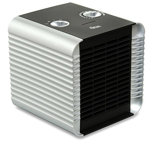 Arcon 64409 1500W/750W Compact Ceramic Heater for sale  Delivered anywhere in USA
