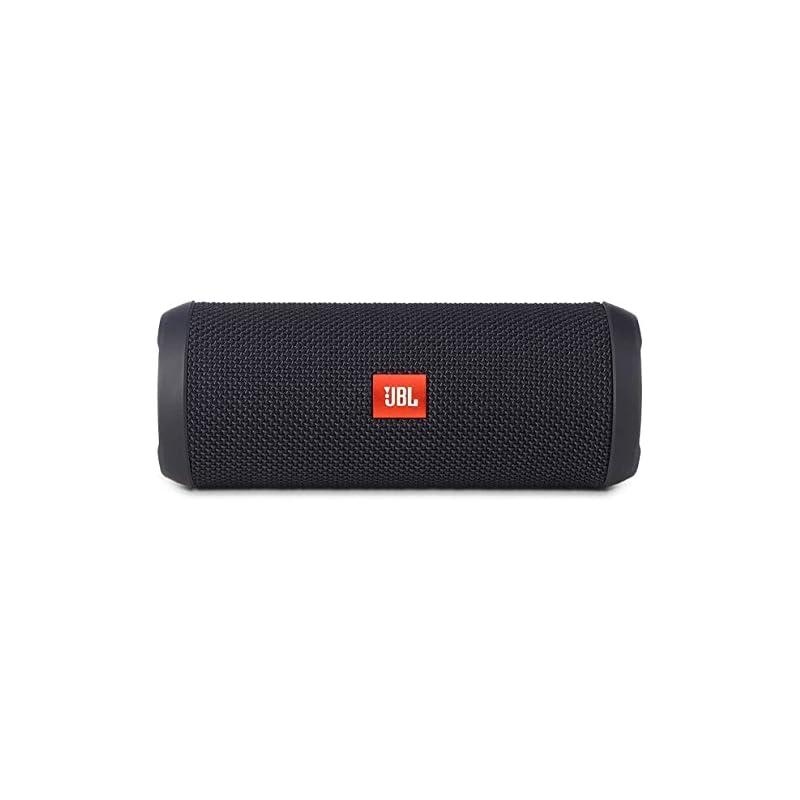 JBL Flip 3 Splashproof Portable Stereo B