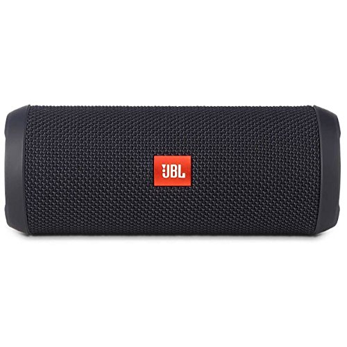 JBL Splashproof Portable Bluetooth Speaker product image