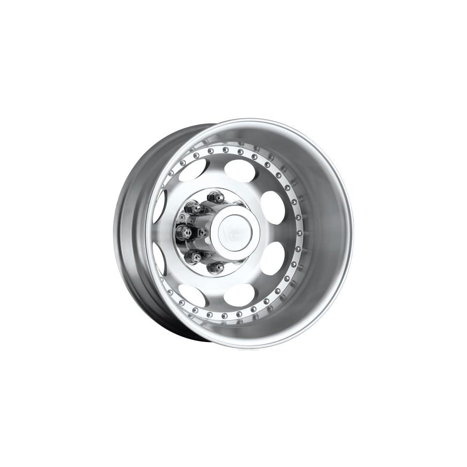 Wheel 8x200  143mm Offset 143.04mm Hub Bore    Automotive