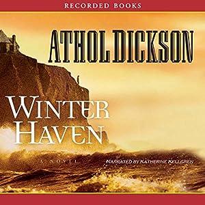 Winter Haven Audiobook